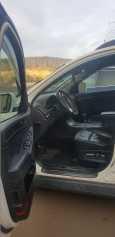 Hyundai ix55, 2011 год, 820 000 руб.