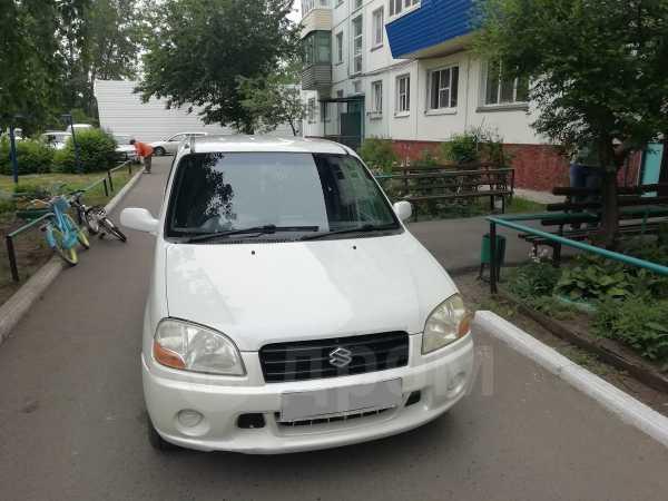 Suzuki Swift, 2000 год, 225 000 руб.