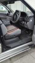 Mazda MPV, 1996 год, 330 000 руб.
