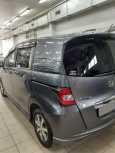 Honda Freed Spike, 2011 год, 810 000 руб.