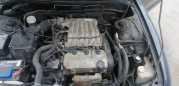 Mitsubishi Galant, 1993 год, 95 000 руб.
