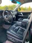 Toyota Land Cruiser, 2013 год, 2 475 000 руб.