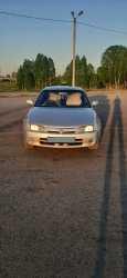 Toyota Corolla Levin, 2000 год, 185 000 руб.