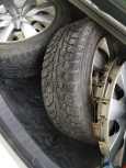Toyota Corolla, 2012 год, 799 000 руб.