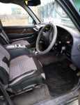 Toyota Land Cruiser, 1992 год, 830 000 руб.