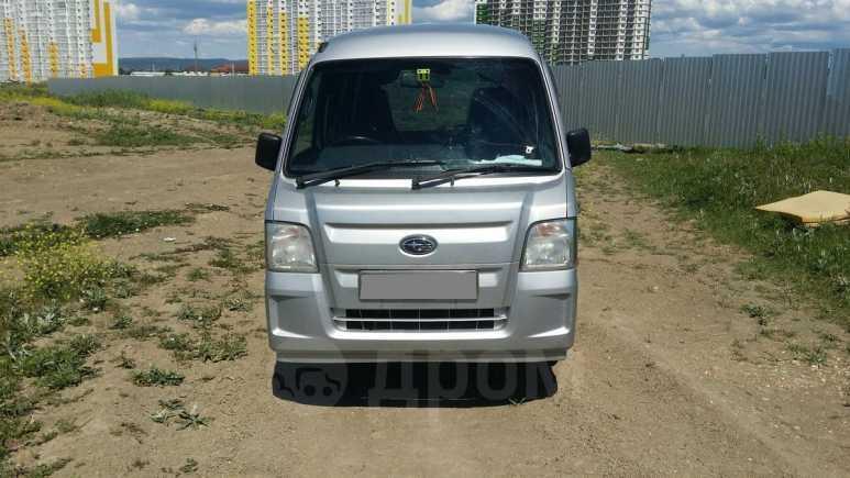 Subaru Sambar, 2009 год, 160 000 руб.