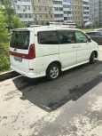 Nissan Serena, 2000 год, 220 000 руб.