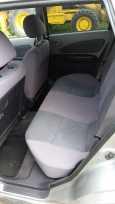 Nissan Wingroad, 2002 год, 227 000 руб.
