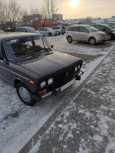 Лада 2106, 2005 год, 110 000 руб.