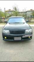 Nissan Gloria, 2002 год, 200 000 руб.