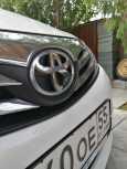 Toyota Corolla, 2013 год, 660 000 руб.