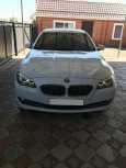 BMW 5-Series, 2010 год, 880 000 руб.