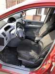 Hyundai Matrix, 2006 год, 255 000 руб.