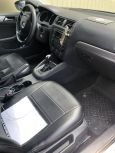 Volkswagen Jetta, 2015 год, 550 000 руб.