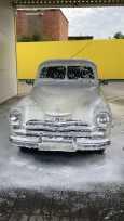 ГАЗ Победа, 1956 год, 75 000 руб.