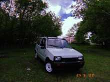 Саратов 1111 Ока 2000