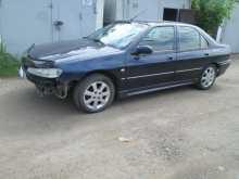 Омск 406 2004