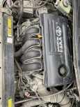 Toyota Opa, 2001 год, 315 000 руб.