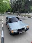 Лада 21099, 2001 год, 63 500 руб.