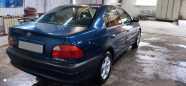 Toyota Avensis, 1998 год, 235 000 руб.