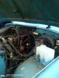 УАЗ 469, 1996 год, 160 000 руб.
