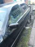 BMW 3-Series, 1993 год, 120 000 руб.