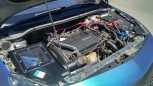 Opel Astra, 2010 год, 650 000 руб.