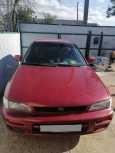 Subaru Impreza, 1995 год, 100 000 руб.