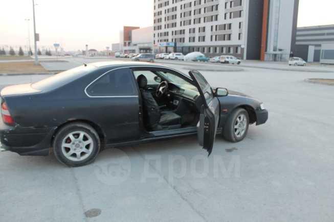 Honda Accord, 1994 год, 150 000 руб.