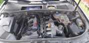Audi A6, 2003 год, 235 000 руб.