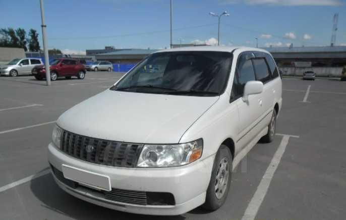 Nissan Bassara, 1999 год, 335 000 руб.