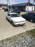 Nissan Laurel, 1996 год, 130 000 руб.