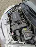 Honda Fit, 2005 год, 340 000 руб.