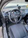 Mitsubishi Lancer, 2006 год, 188 000 руб.