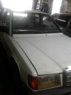 Кызыл 190 1983