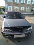 Toyota Corona, 1996 год, 213 000 руб.