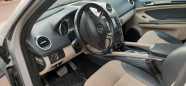 Mercedes-Benz M-Class, 2008 год, 870 000 руб.