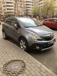 Opel Mokka, 2014 год, 800 000 руб.