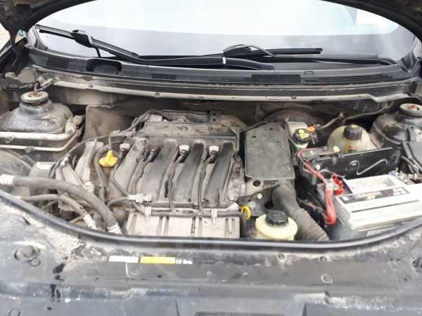 Nissan Almera, 2014 год, 435 000 руб.