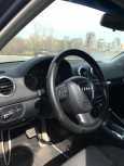 Audi A3, 2009 год, 405 000 руб.
