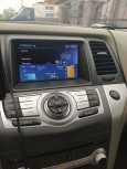 Nissan Murano, 2013 год, 1 060 000 руб.