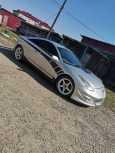 Toyota Celica, 1999 год, 350 000 руб.