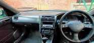 Toyota Caldina, 1999 год, 219 000 руб.