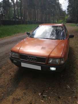 Тамбов 80 2000