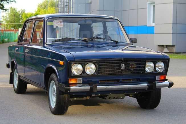 Лада 2106, 2002 год, 155 000 руб.