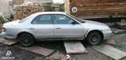 Nissan Presea, 1998 год, 70 000 руб.