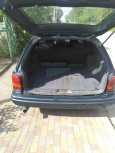 Ford Scorpio, 1993 год, 55 000 руб.