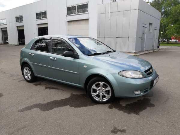 Chevrolet Lacetti, 2006 год, 200 000 руб.