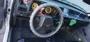 Ford Escort, 1980 год, 60 000 руб.