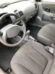 Hyundai Accent, 2006 год, 197 000 руб.